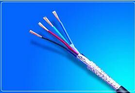 RVV,RVVP,RVSP屏蔽型仪表专用线
