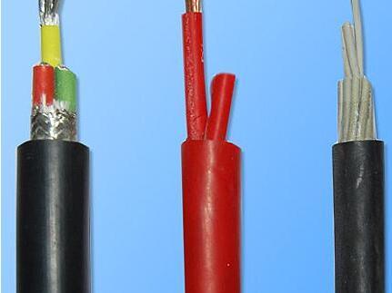氟塑料耐高温电力vw德赢