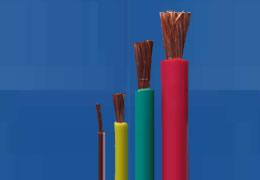 硅橡胶J缘高温压安装线