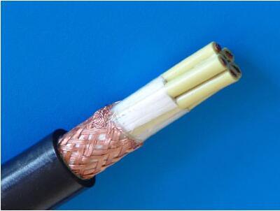 硅橡胶耐高温控制vw德赢